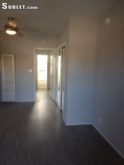 Image 10 unfurnished 1 bedroom Apartment for rent in Valley Village, San Fernando Valley