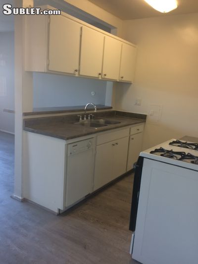 Image 6 unfurnished 1 bedroom Apartment for rent in Valley Village, San Fernando Valley