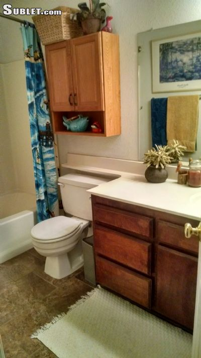 Image 4 Furnished room to rent in Lancaster, Antelope Valley 3 bedroom House