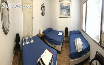 $300 room for rent Jersey City, Hudson County