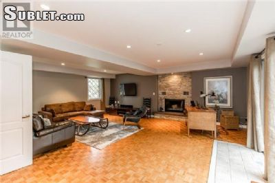 Image 1 furnished 3 bedroom House for rent in Caledon, Peel Region