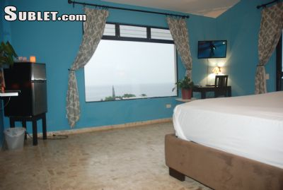 Image 3 Furnished room to rent in Sosua, North Dominican 5 bedroom House
