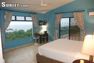 Image 4 Furnished room to rent in Sosua, North Dominican 5 bedroom House