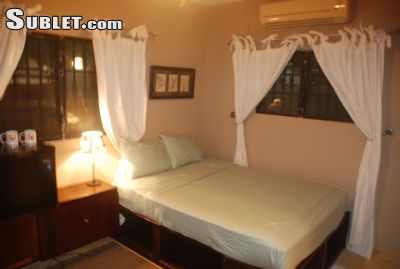Image 5 Furnished room to rent in Sosua, North Dominican 5 bedroom House