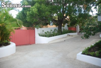 Image 7 Furnished room to rent in Sosua, North Dominican 5 bedroom House