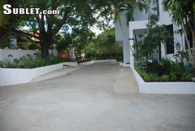 Image 8 Furnished room to rent in Sosua, North Dominican 5 bedroom House