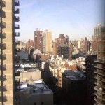Image 4 Furnished room to rent in Upper East Side, Manhattan 2 bedroom Apartment