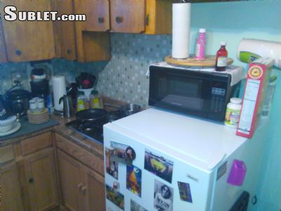 Image 2 Furnished room to rent in North Bergen, Hudson County 3 bedroom Apartment