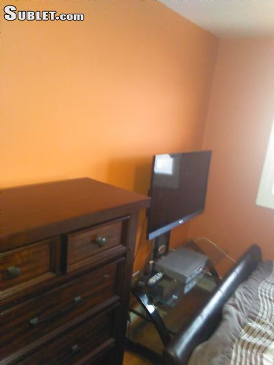 Image 3 Furnished room to rent in North Bergen, Hudson County 3 bedroom Apartment