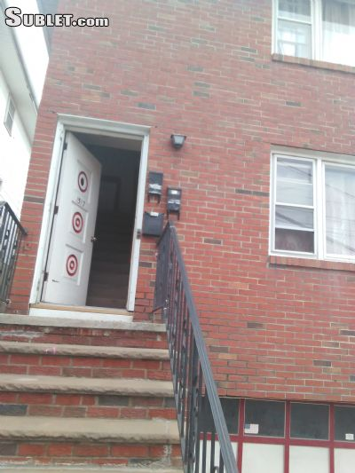 Image 4 Furnished room to rent in North Bergen, Hudson County 3 bedroom Apartment