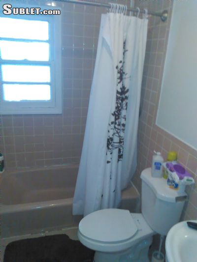 Image 5 Furnished room to rent in North Bergen, Hudson County 3 bedroom Apartment