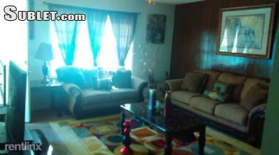 Image 2 either furnished or unfurnished 2 bedroom Apartment for rent in Elbert County, Northeast Mountains