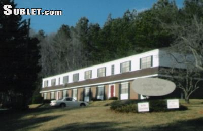 Image 1 either furnished or unfurnished 3 bedroom Apartment for rent in Elbert County, Northeast Mountains