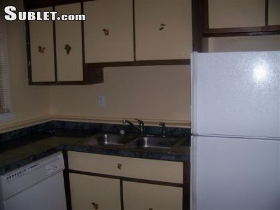 Image 2 either furnished or unfurnished 3 bedroom Apartment for rent in Elbert County, Northeast Mountains
