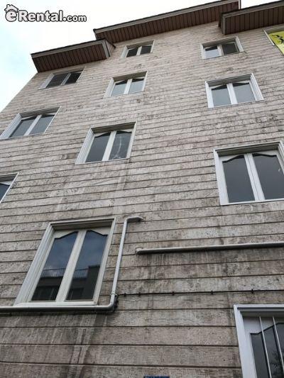 Image 1 either furnished or unfurnished 5 bedroom Apartment for rent in Tehran, Tehran