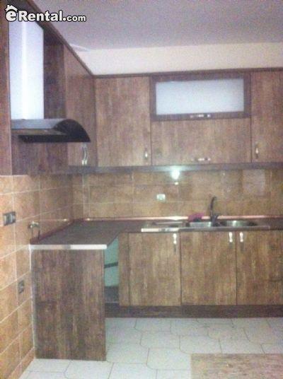 Image 2 either furnished or unfurnished 5 bedroom Apartment for rent in Tehran, Tehran