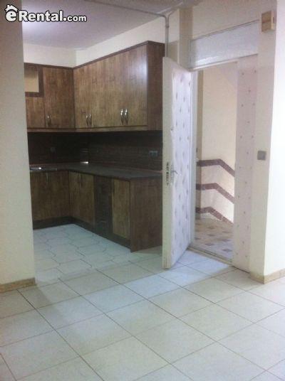 Image 3 either furnished or unfurnished 5 bedroom Apartment for rent in Tehran, Tehran