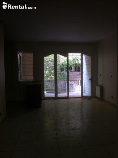 Image 4 either furnished or unfurnished 5 bedroom Apartment for rent in Tehran, Tehran
