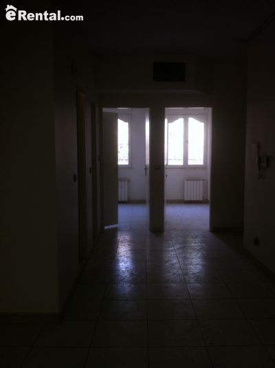 Image 6 either furnished or unfurnished 5 bedroom Apartment for rent in Tehran, Tehran