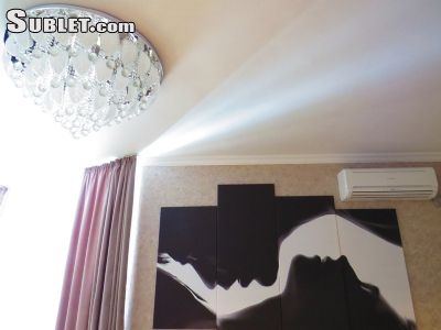 Image 5 furnished 1 bedroom Apartment for rent in Sumy, Sumy