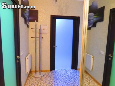 Image 6 furnished 1 bedroom Apartment for rent in Sumy, Sumy