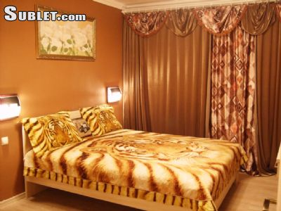 Image 1 furnished 2 bedroom Apartment for rent in Sumy, Sumy