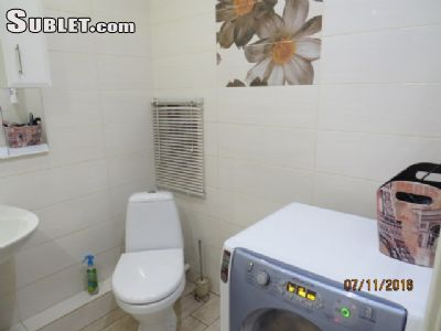 Image 10 furnished 2 bedroom Apartment for rent in Sumy, Sumy