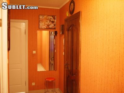 Image 2 furnished 2 bedroom Apartment for rent in Sumy, Sumy