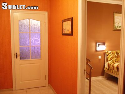 Image 3 furnished 2 bedroom Apartment for rent in Sumy, Sumy