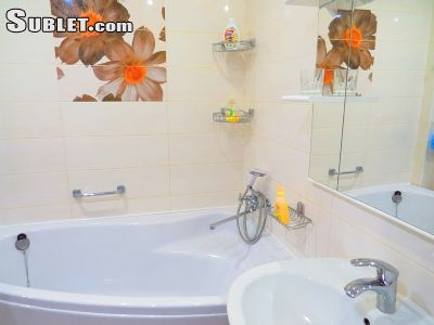 Image 9 furnished 2 bedroom Apartment for rent in Sumy, Sumy