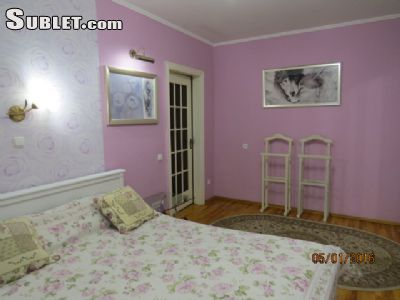 Image 5 furnished 2 bedroom Apartment for rent in Sumy, Sumy
