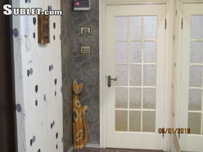 Image 6 furnished 2 bedroom Apartment for rent in Sumy, Sumy