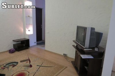 Image 4 furnished 1 bedroom Apartment for rent in Sumy, Sumy