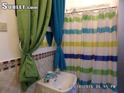 Image 6 furnished Studio bedroom Apartment for rent in Port of Spain, Trinidad Tobago