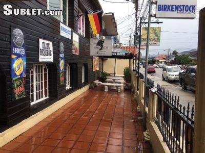 Image 8 furnished Studio bedroom Apartment for rent in Port of Spain, Trinidad Tobago