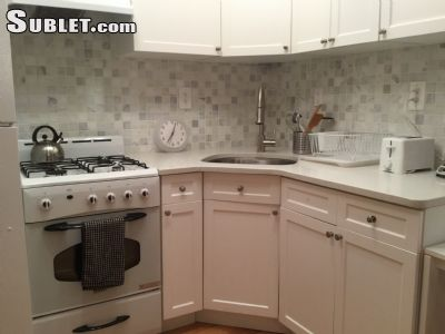 Image 3 furnished 2 bedroom Apartment for rent in Bushwick, Brooklyn
