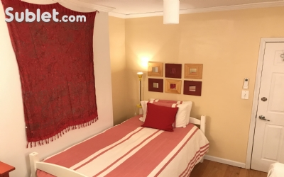 Image 6 furnished 2 bedroom Apartment for rent in Bushwick, Brooklyn