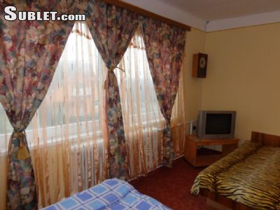 Image 7 furnished 5 bedroom House for rent in Kazincbarcika, Borsod Zemplen