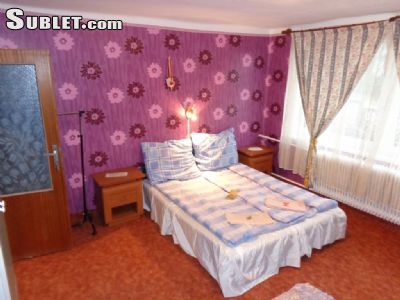Image 9 furnished 5 bedroom House for rent in Kazincbarcika, Borsod Zemplen