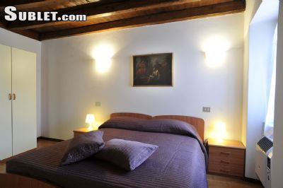 Image 5 furnished 1 bedroom Apartment for rent in Other Como, Como