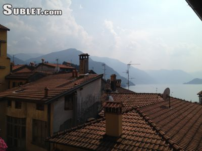 Image 7 furnished 1 bedroom Apartment for rent in Other Como, Como