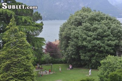 Image 9 furnished 1 bedroom Apartment for rent in Other Como, Como