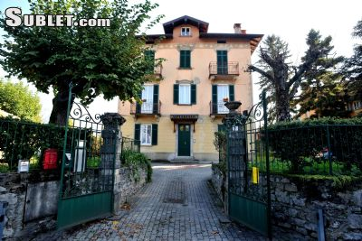 Image 1 furnished 2 bedroom Apartment for rent in Other Como, Como