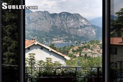 Image 10 furnished 2 bedroom Apartment for rent in Other Como, Como