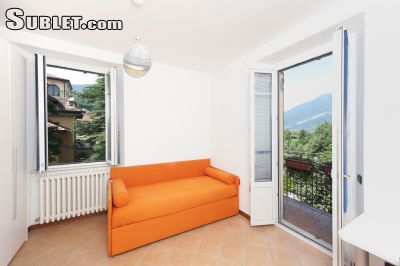 Image 4 furnished 2 bedroom Apartment for rent in Other Como, Como