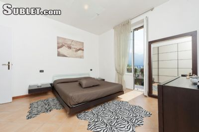 Image 7 furnished 2 bedroom Apartment for rent in Other Como, Como