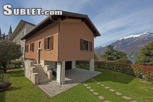 8400 3 Other Como Como, Lombardy (Milan)