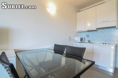 Image 3 furnished Studio bedroom Apartment for rent in Forte dei Marmi, Lucca