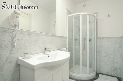 Image 4 furnished Studio bedroom Apartment for rent in Forte dei Marmi, Lucca