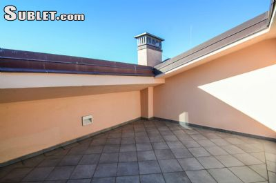 Image 10 furnished 1 bedroom Apartment for rent in Forte dei Marmi, Lucca